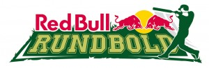 RB-Rundbold-logo,large
