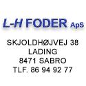 LH foder - Sabro