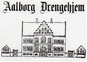 Aalborg Drengehjem