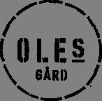 Ole\'s Gård